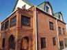 Продается дом г. Челябинск