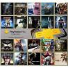 Активация PS Plus Collection на PS4