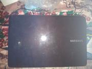 Продам свой ноутбук Samsung NP-R540-JT02PL Киев