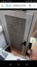 Комплект серверного оборудования (шкаф в комплекте)