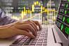 Продажа доли в действующей европейской IT компании