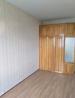 3-х комнатная квартира в Минском районе