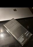iPhone 12 Кишинёв