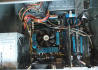 Пк core i5 Asus p8p67 8 гб озу GT710