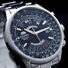 часы Orient Feu07005BX с Нюансом!