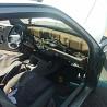 Авторемонт легковых авто