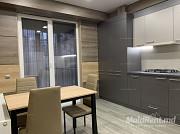 Apartament in bloc nou! ferestre panoramice, semineu! pe ore si pe zi! Кишинёв