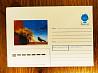 почтовые конверты СССР