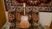 Продам новую гитара акустическую Randon RGI-01 + чехол + ключ Минск