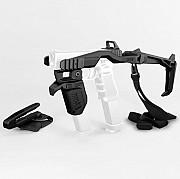 20/20 Стабилизатор Recover Tactical Conversion Kit Для Glock - С Кобур Москва