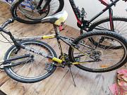 Продам велосипед по запчастям Гомель