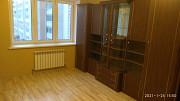 Сдается однокомнатная квартира Смоленск