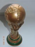 Кубок мира по футболу. Гродно