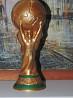 Кубок мира по футболу.