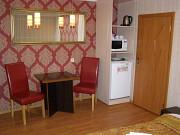 Аренда квартиры посуточно Киев