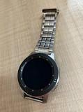Samsung Galaxy Watch 46mm Октябрьский