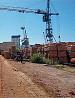 Продажа кирпичного завода в Саратове.