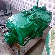Ремонт-обмен КПП К-701, К-702, К-703, К-744, Т-150 Йошкар-Ола