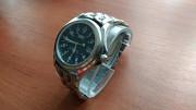 Часы LORUS sports kinetic (SEIKO) Цена снижена. Харьков