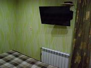2-к квартира посуточно или почасово м.Голосеевская Киев