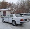 Продам Mercedes-Benz E260 1992