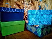 Подарочные наборы комплектованые 23 февраля 8 марта Ростов-на-Дону