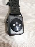 Apple watch series 3 (38 mm) Минск
