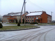 Ищу партнёра открыть дом для престарелых стране EC Минск