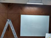 Установка и ремонт межкомнатных дверей Тюмень