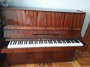 Продам пианино «Беларусь» в очень хорошем состоянии Минск