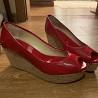Продам Новые туфли от jummy Choo