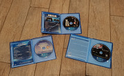 Sony PlayStation 4 Slim (1TB) Аксай
