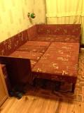продаю угловой диван Чебоксары
