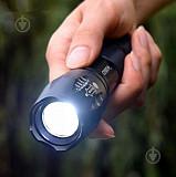 Тактический фонарь Atomic Beam Минск