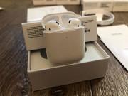 Наушники Apple Airpods 2 Киев
