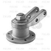 Ступица режущего узла IL50-120/6T-44-R635 FKL для агрегатов типа БДМ Самара