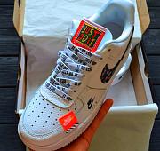 Кожанные кроссовки Nike Air. Фабричное изготовление! Киев