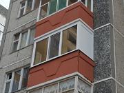 Пластиковые окна Тюмень