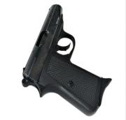 Стартовый пистолет Ekol Majarov Одесса