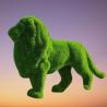 Фигуры 3D на заказ