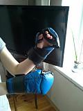 Перчатки спортивные(шингарты)для восточных единоборств Чебоксары