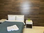 Сдаются посуточно комнаты в гостинице Калуга