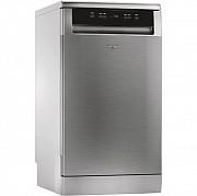 Посудомоечная машина WHIRLPOOL новая Хмельницкий