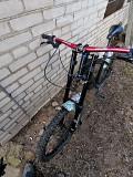 Велосипед Stark Shooter Борисов
