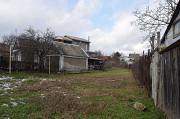 Продам дом в Киндийке Херсон