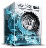 Ремонт стиральных машин на дому Кишинёв