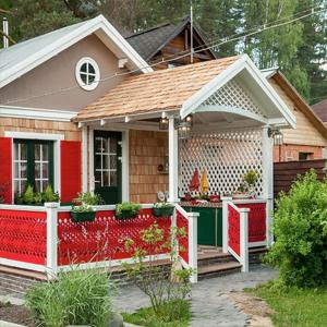 Объявления о товарах для дома и дачи в Беларуси