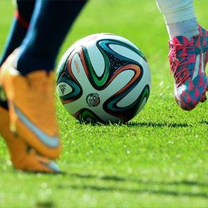 Объявления о спортивных товарах в Беларуси