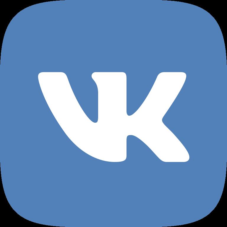 Доска объявлений Гродно «ВКонтакте»