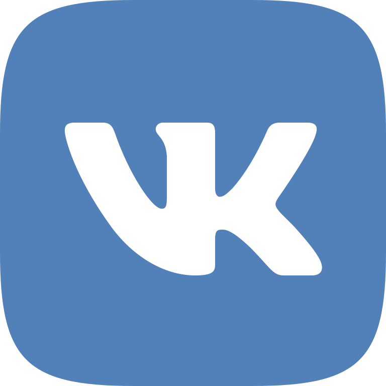 Доска объявлений «Объявления Йошкар-Ола» ВКонтакте